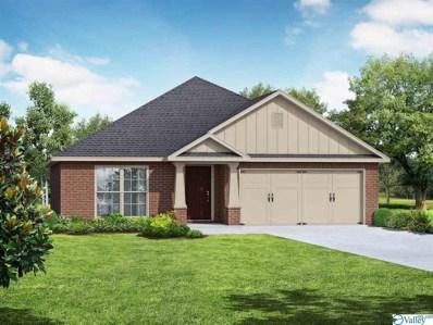 134 Sage Oak Drive, Priceville, AL 35603 - MLS#: 1153666