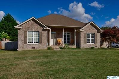 113 Jacob Landing Drive, Hazel Green, AL 35750 - MLS#: 1153671