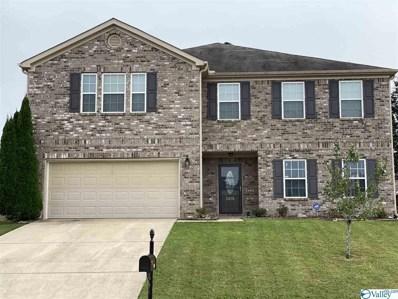 2415 Bell Manor Drive, Huntsville, AL 35803 - MLS#: 1153690