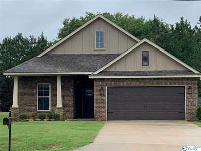 123 Gardencove Circle, Huntsville, AL 35810 - MLS#: 1153721