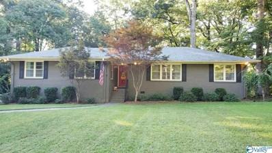 139 Oak Circle, Gadsden, AL 35901 - #: 1153739