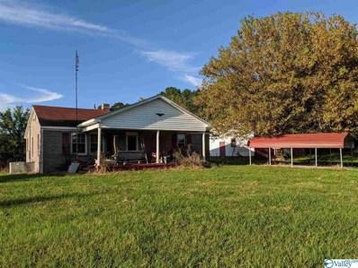 343 Conway Road, Decatur, AL 35603 - MLS#: 1153744