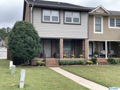 2830 Hempstead Avenue, Decatur, AL 35603 - MLS#: 1153751