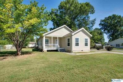 2700 Wilson Drive, Huntsville, AL 35816 - MLS#: 1153754