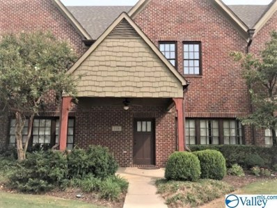 118 Bell Tower Lane, Huntsville, AL 35824 - MLS#: 1153764