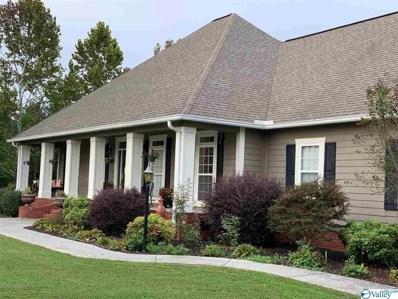 1249 Mount Vernon Drive, Boaz, AL 35957 - MLS#: 1153775