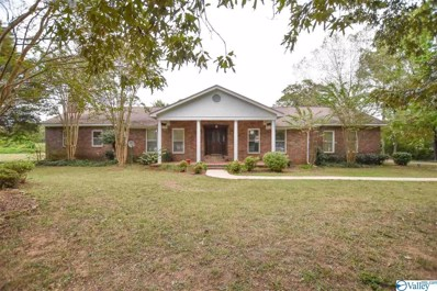 1205 Slaughter Road, Madison, AL 35758 - MLS#: 1153779
