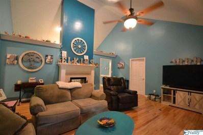 209 Shady Lane, Albertville, AL 35950 - MLS#: 1153791