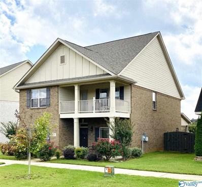 10 Leyland Drive, Huntsville, AL 35824 - MLS#: 1153819