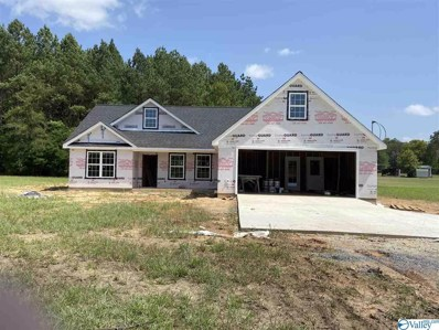 908 Northwood Drive, Centre, AL 35960 - MLS#: 1153832