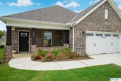 2407 Celia Court, Huntsville, AL 35803 - MLS#: 1153834