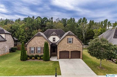 135 Spotted Fawn Road, Madison, AL 35758 - MLS#: 1153867
