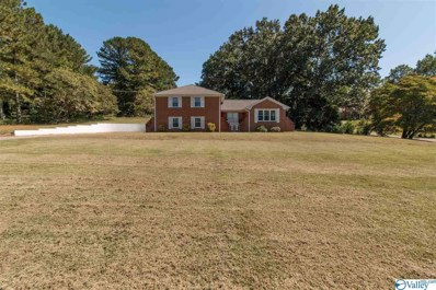 777 Hughes Road, Madison, AL 35758 - MLS#: 1153884