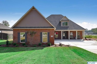 115 Waterside Drive, Madison, AL 35756 - MLS#: 1153909