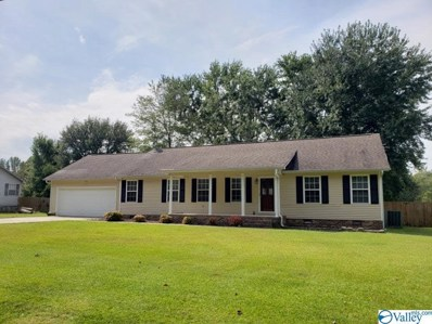 1980 Putter Circle, Arab, AL 35016 - MLS#: 1153933