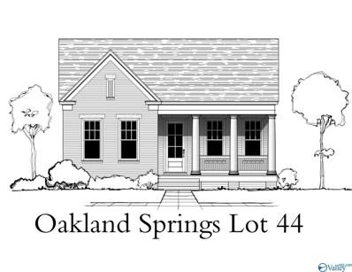 121 Bur Oak Drive, Madison, AL 35756 - MLS#: 1153993