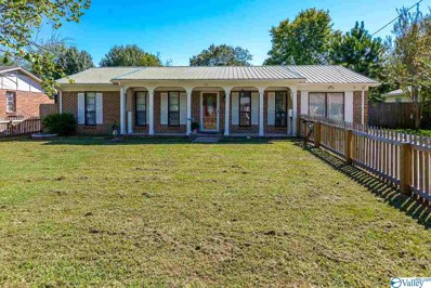 513 Denise Drive, Decatur, AL 35603 - MLS#: 1153994
