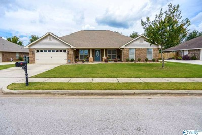 604 Summer Cove Circle, Madison, AL 35757 - MLS#: 1154040