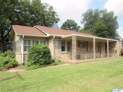 501 West Main Street, Albertville, AL 35950 - MLS#: 1154064