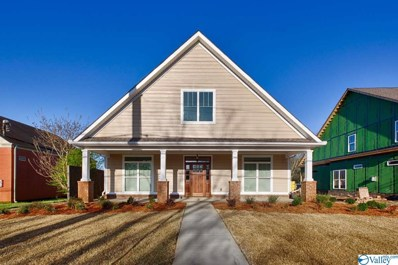 4240 Sullivan Street, Madison, AL 35758 - MLS#: 1154071
