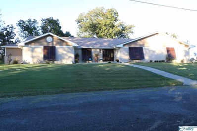 3754 Lakefront Circle, Southside, AL 35907 - MLS#: 1154097