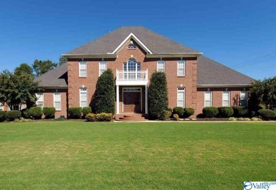 3007 Lenox Drive, Decatur, AL 35603 - MLS#: 1154210