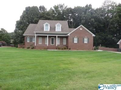 6 Derby Drive, Fayetteville, TN 37334 - MLS#: 1154301