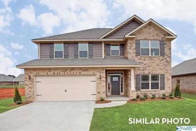 187 Kingswood Drive, Huntsville, AL 35806 - MLS#: 1154326