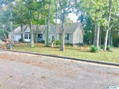 317 Reedy Circle, Boaz, AL 35957 - MLS#: 1154353