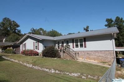 116 Gilliland Drive, Attalla, AL 35954 - MLS#: 1154411