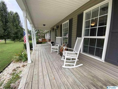4601 Brashiers Chapel Road, Arab, AL 35016 - MLS#: 1154423