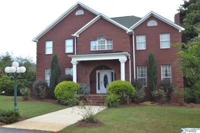 825 Gethsemane Road, Albertville, AL 35950 - MLS#: 1154431
