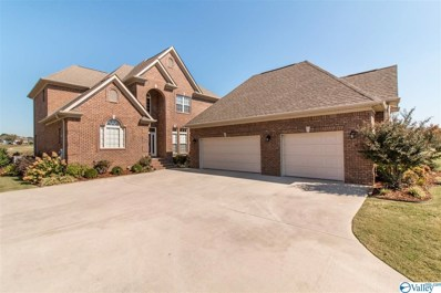 23595 Piney Creek Drive, Athens, AL 35613 - MLS#: 1154452