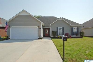 3911 Boxwood Lane, Decatur, AL 35603 - MLS#: 1154493