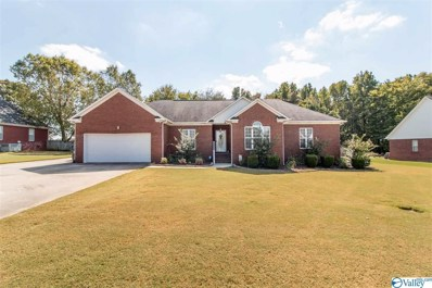 17800 Remington Drive, Athens, AL 35611 - MLS#: 1154503