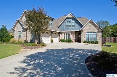22953 Pin Oak Drive, Athens, AL 35613 - MLS#: 1154575