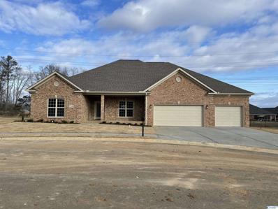 2346 Tintagel Drive, Decatur, AL 35603 - MLS#: 1154611