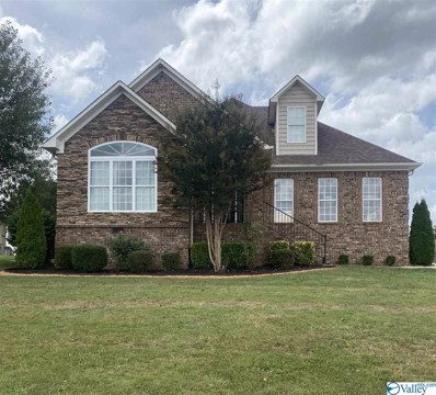 17043 Cliff Drive, Athens, AL 35613 - MLS#: 1154651