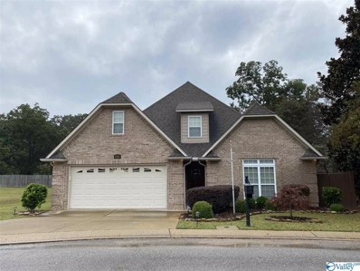 1740 Amanda Lane, Southside, AL 35907 - MLS#: 1154733