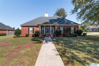 1004 Covington Court, Arab, AL 35016 - MLS#: 1154744