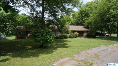 347 Hills Chapel Road, Hazel Green, AL 35750 - MLS#: 1154847