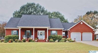 2111 Autumnwood Drive, Hartselle, AL 35640 - MLS#: 1154862