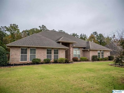 131 Swan Pond Drive, Huntsville, AL 35824 - #: 1154903