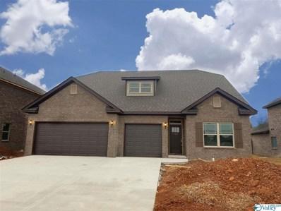 195 Kingswood Drive, Huntsville, AL 35806 - MLS#: 1154915
