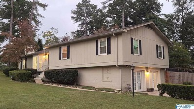 209 Norwood Drive, Rainbow City, AL 35901 - MLS#: 1154956