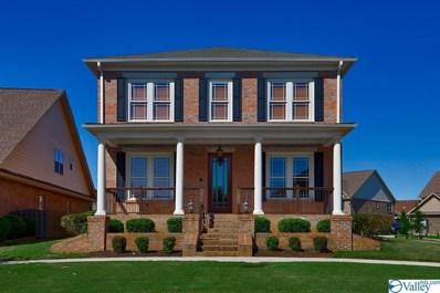 38 Cypress Grove Lane, Huntsville, AL 35824 - MLS#: 1154989