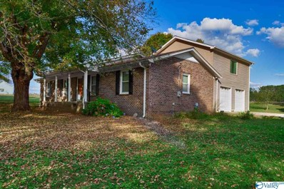 28836 Old School House Road, Ardmore, AL 35739 - MLS#: 1155005