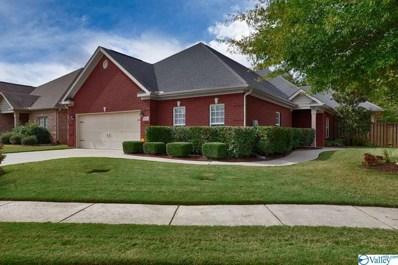 6604 Lizzie Lane, Owens Cross Roads, AL 35763 - MLS#: 1155031