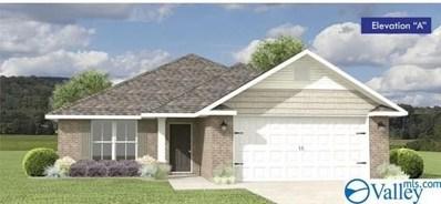 117 Sorrelweed Drive, Madison, AL 35756 - MLS#: 1155083