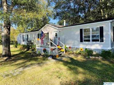 412 Hard Road, Albertville, AL 35950 - MLS#: 1155089